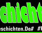bdsm anal club paradies hildesheim